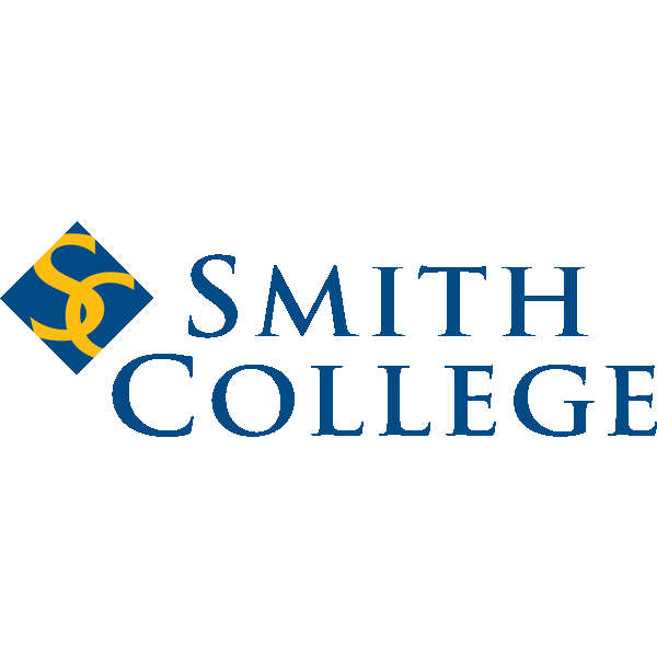 smith college featuring dr - 600×600