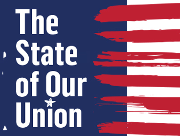 Ppr Report State Of Our Union 2019 Tn